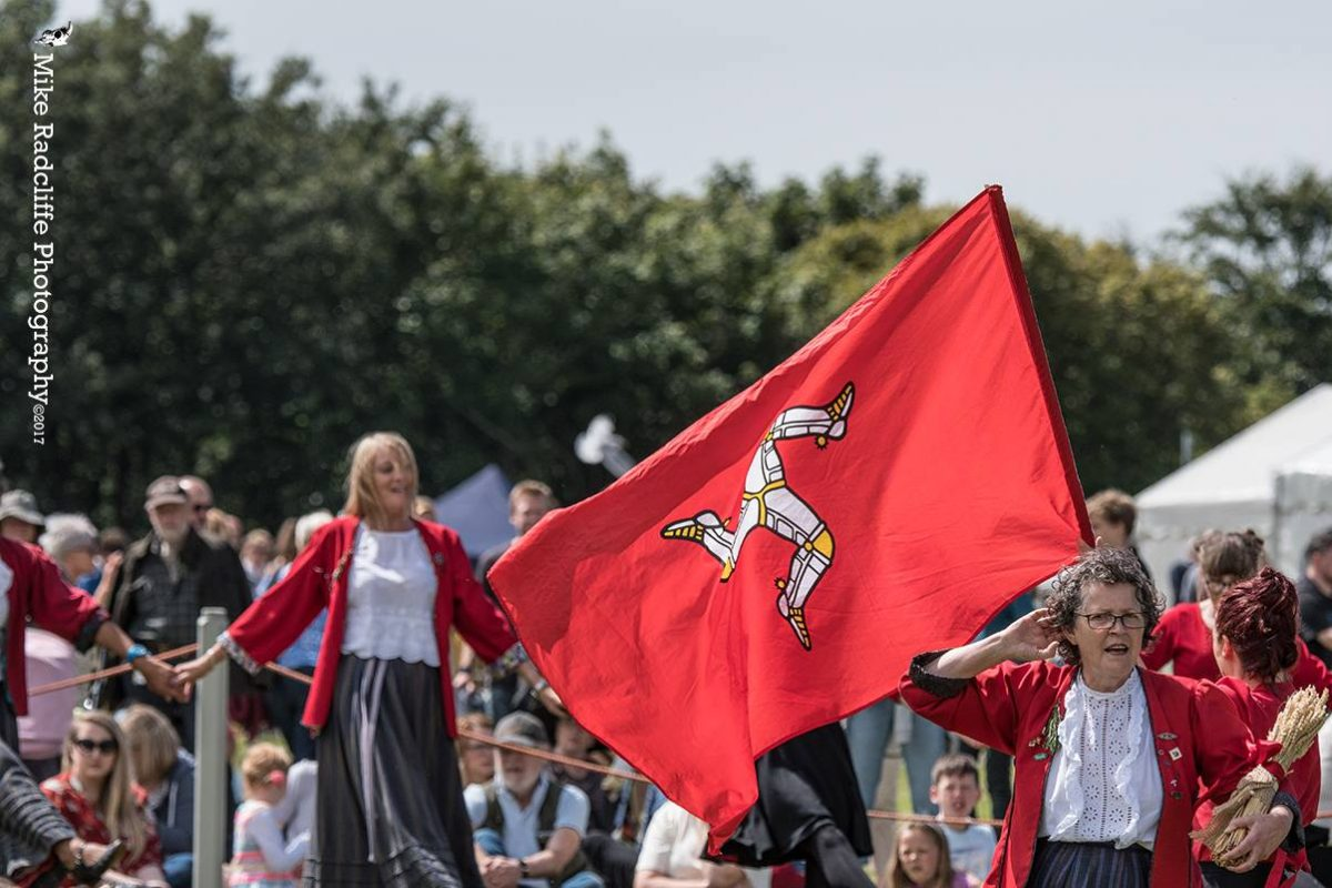 Manx-flag-tynwald-day