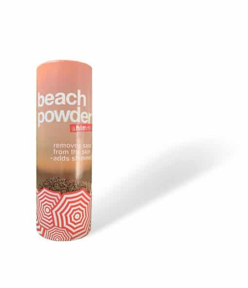 beach-powder-shimmer