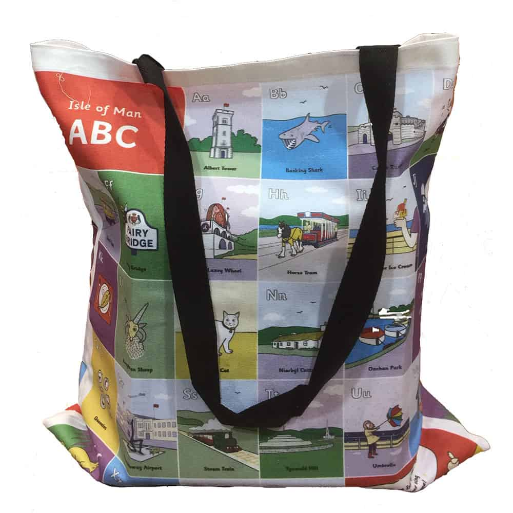 Isle Of Man Tote