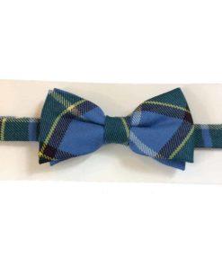 Ties, wallets, cufflinks