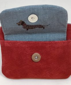 Bags, purses hats and wallets