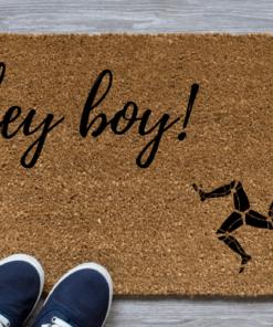 hey-boy-mat-3-legs